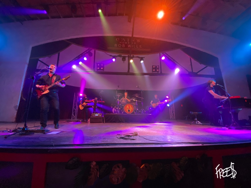 Listener's Choice: A Socially Distanced ConcertSeries