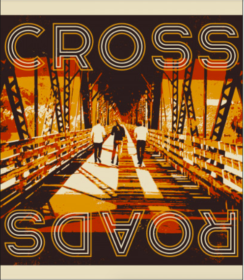 Fan Club EP Review:Crossroads